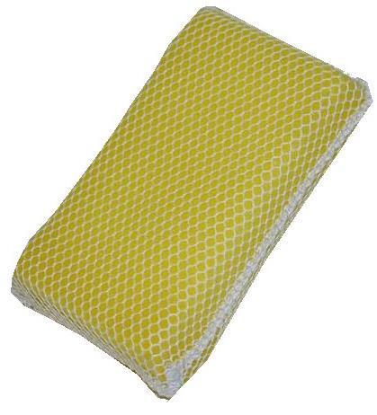 40106 Bug Sponge