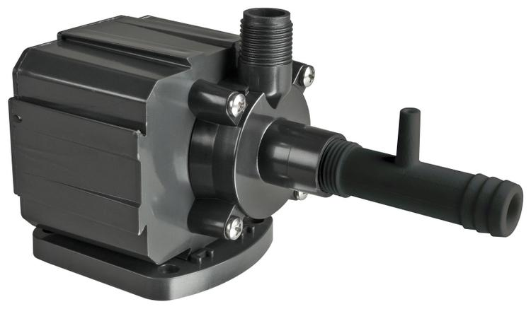 40123 Utility Pump 350Gph