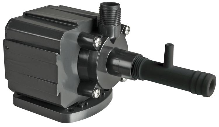 40125 Utility Pump 500Gpgh
