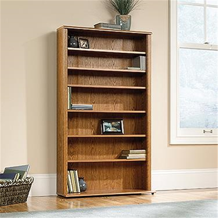Orchard Hills Multimedia Storage Tower