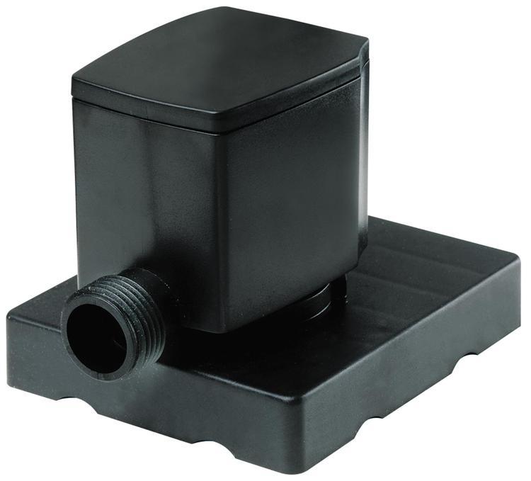 40460 Sump Pump 300Gph