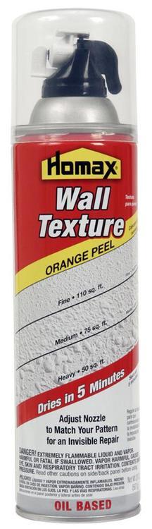 4055-06 Sp Textur Oilbse 20Oz