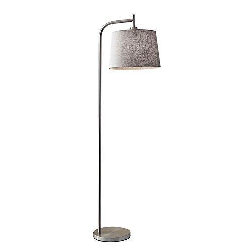 Blake Floor Lamp