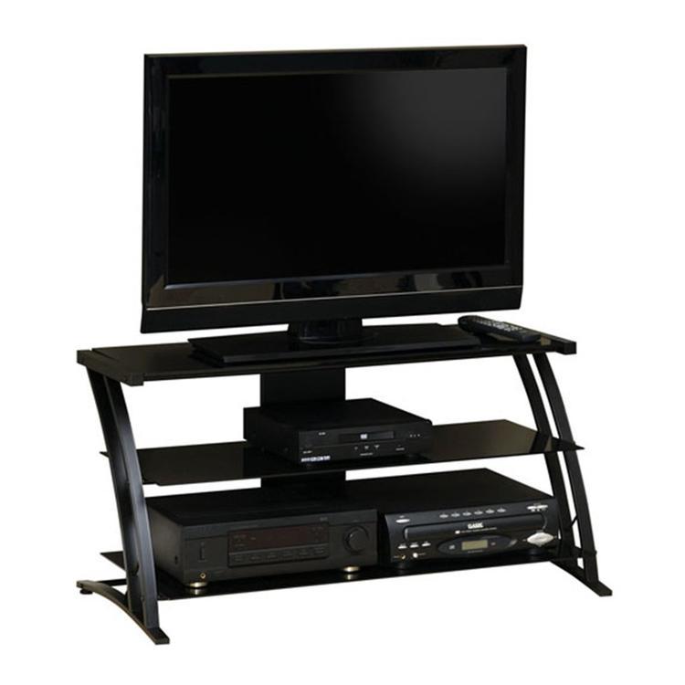 Sauder Deco Panel Tv Stand [Item # 408559]