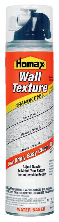 4091-06 Spray Textur Wp 10Oz