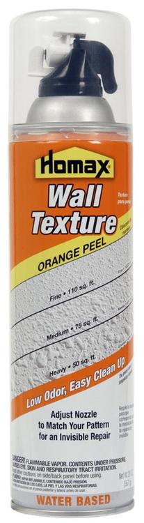 4092-06 Spray Texture Wtrbase