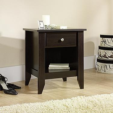 Sauder Shoal Creek Night Stand