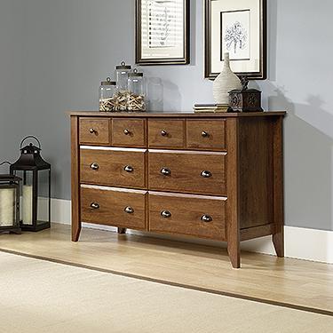 Sauder Shoal Creek Dresser [Item # 410287]