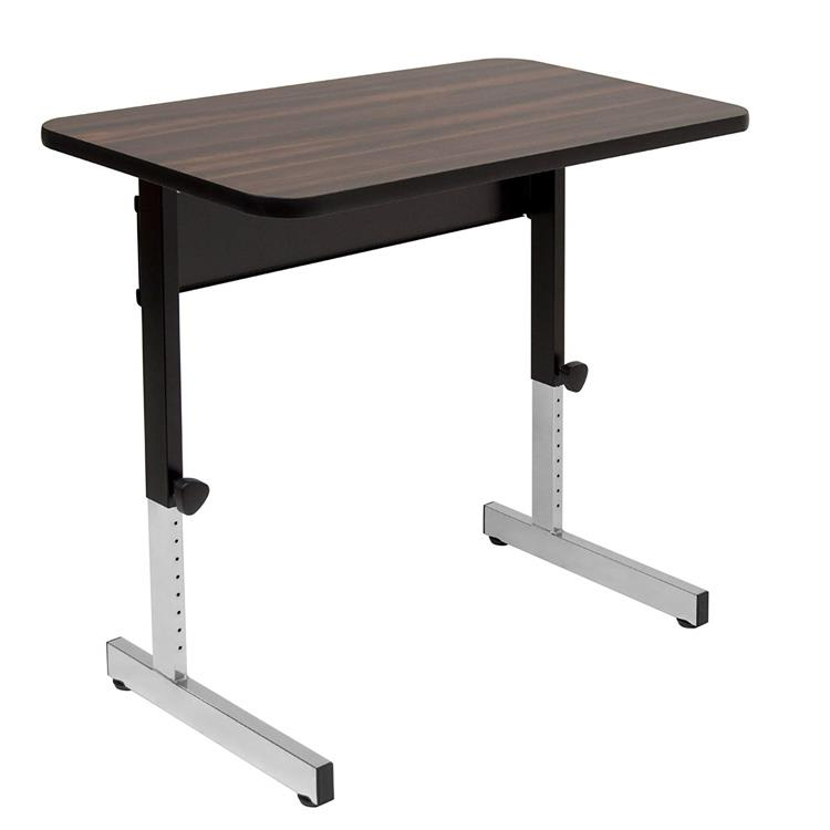 Studio Designs Adapta Table 20 x 36 [Item # 410379]