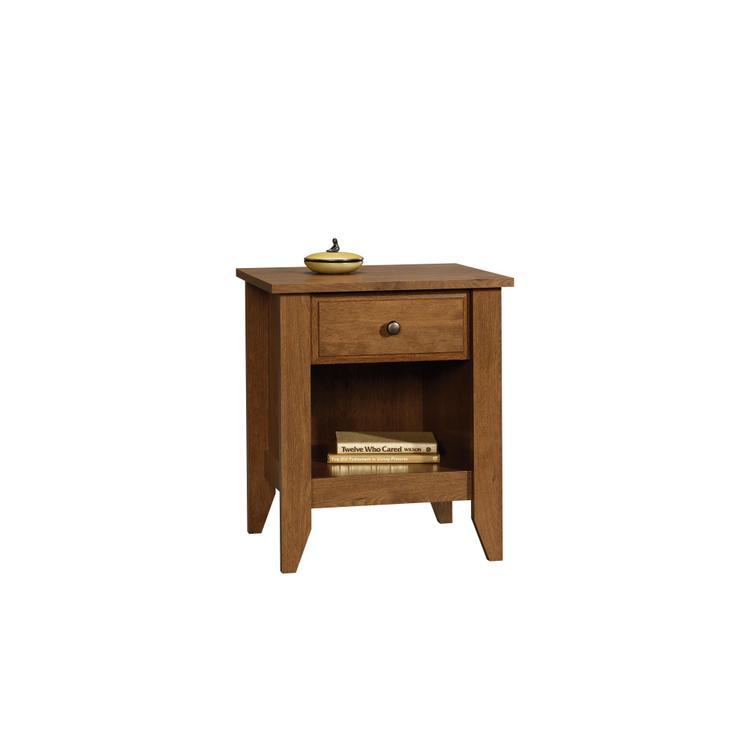 Sauder Shoal Creek Night Stand [Item # 410412]