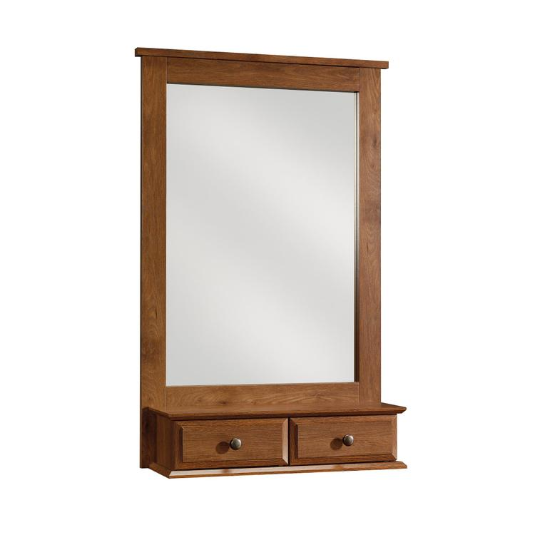 Sauder Shoal Creek Mirror
