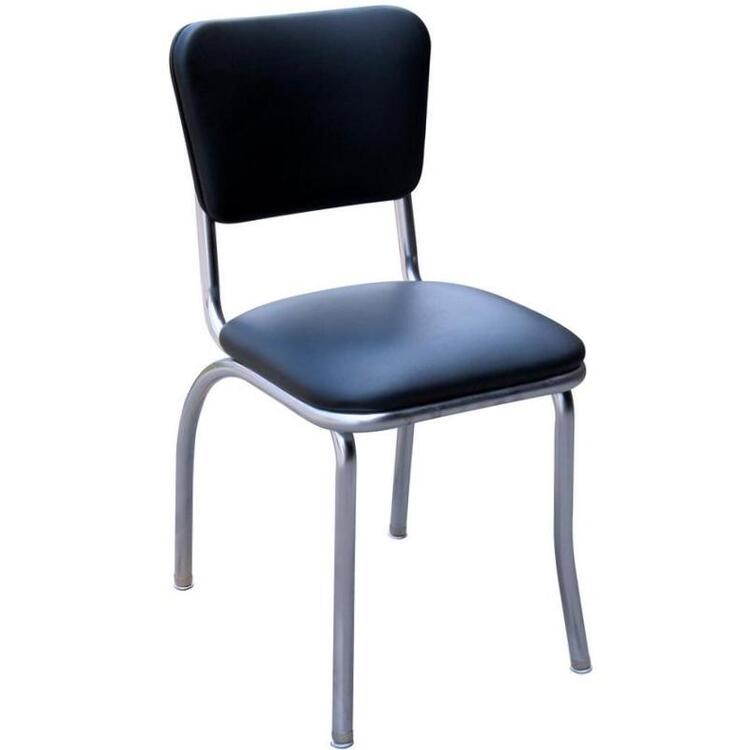 Richardson Seating Diner Chair with 1