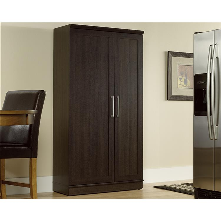 Sauder Homeplus Storage Cabinet [Item # 411572]