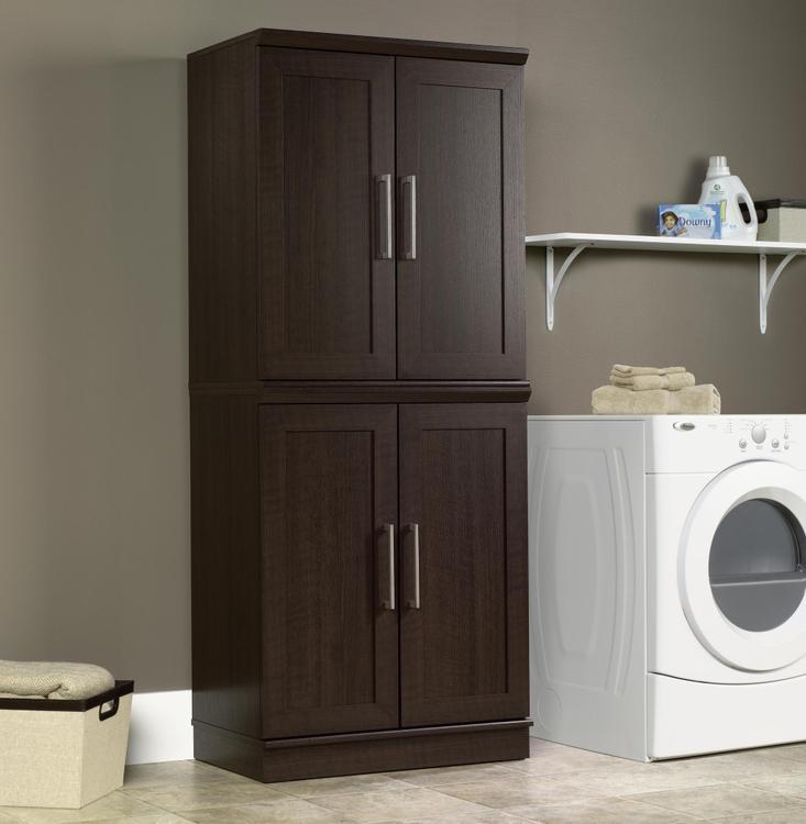 Sauder Homeplus Base Cabinet [Item # 411591]