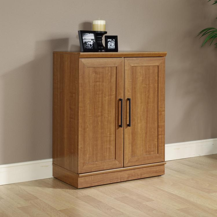 Sauder Homeplus Base Cabinet
