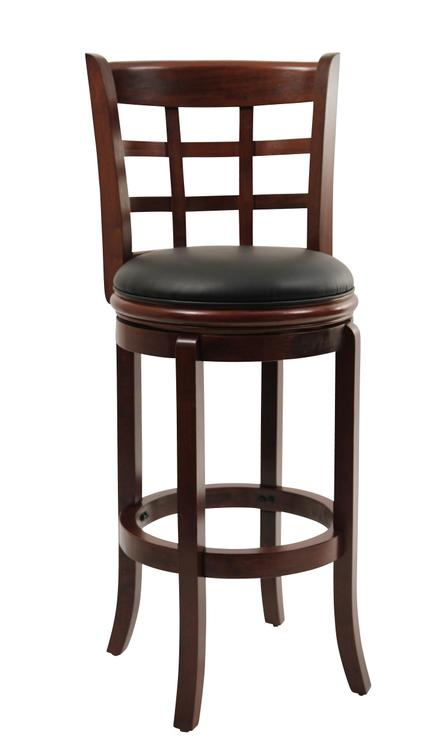 Kyoto Swivel Stool