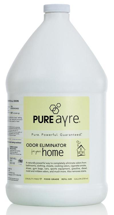 4128H Pureayre Home Refill Gal