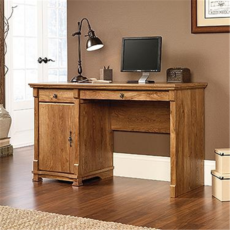 French Mills Computer Desk