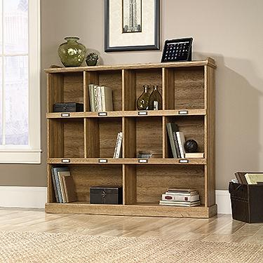 Barrister Lane Bookcase