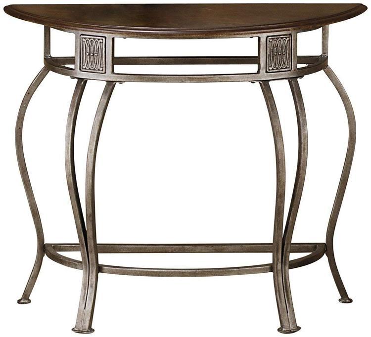 Hillsdale Furniture Montello Console Table