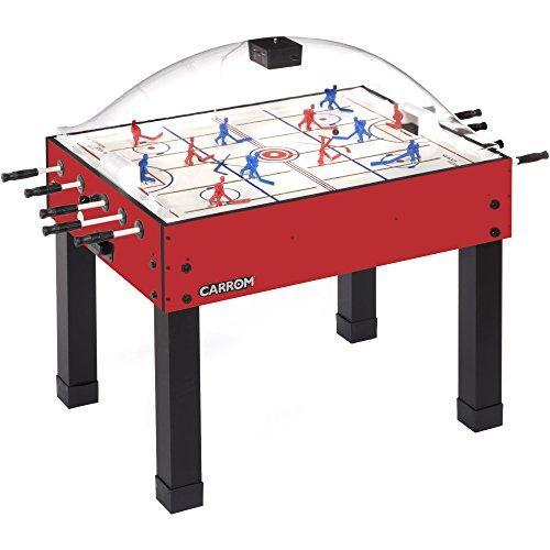 Super Stick Hockey