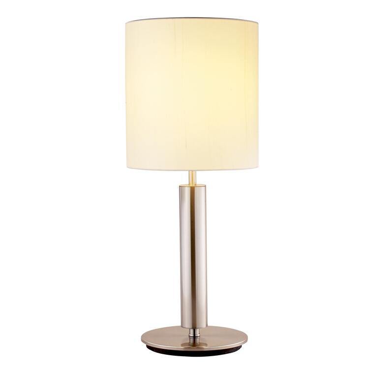 HOLLYWOOD TABLE LAMP-