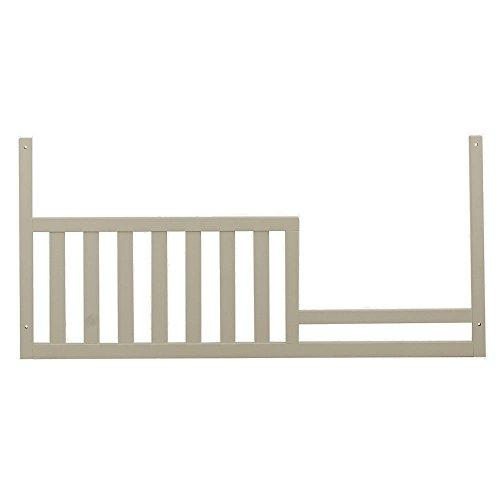 Suite Bebe Julia Toddler Guard Rail