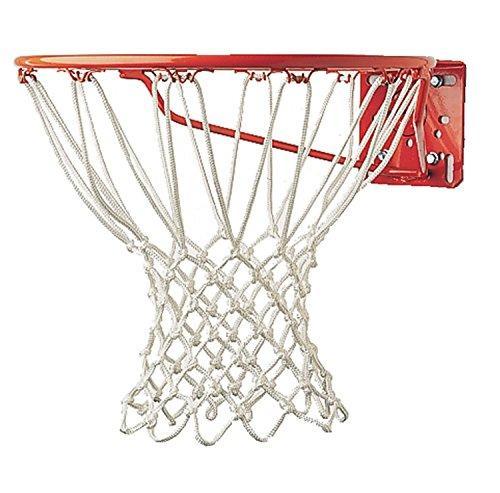 Basketball Net-Non Whip