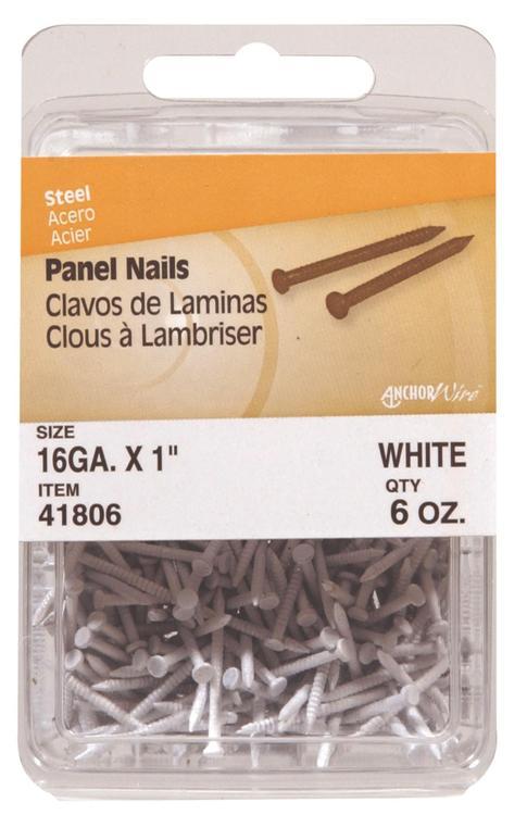41806 Panel Nail 1