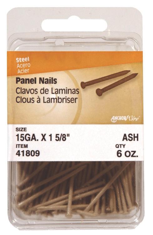 41808 Panel Nail 1
