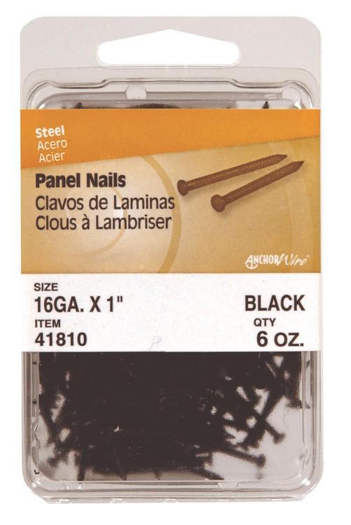 41810 Panel Nail 1
