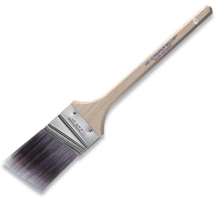 4181-1 1/2 Pnt Brush Trim 1.5