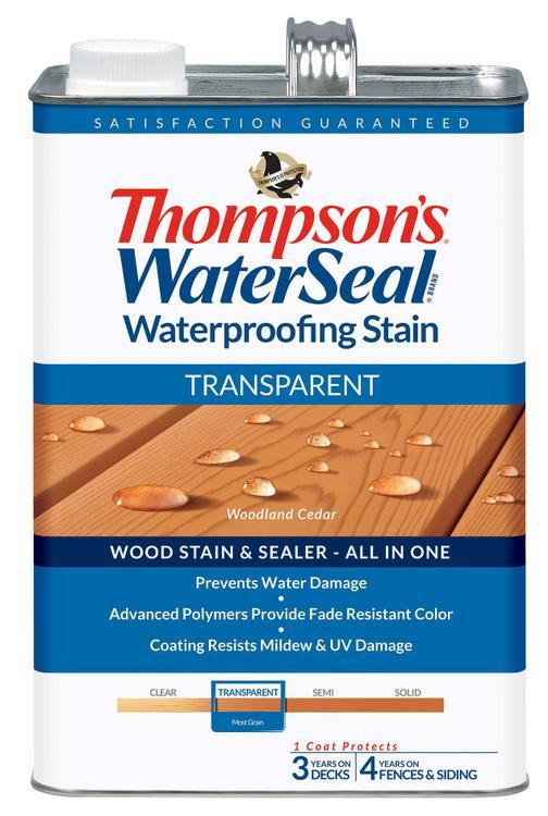 41851 Gl Stn Tran Woodlnd Cedr
