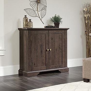 New Grange Accent Storage Cabinet