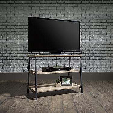 Sauder North Avenue Tv Stand