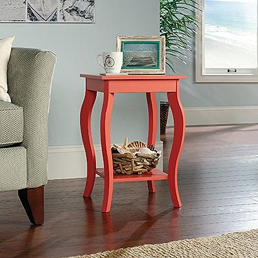 Harbor View Side Table