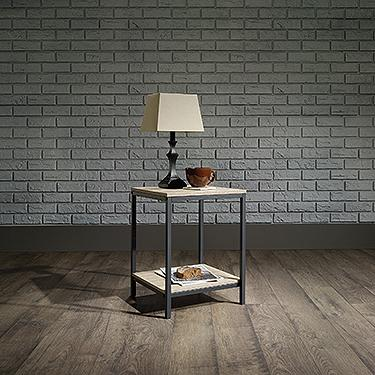 North Avenue Side Table