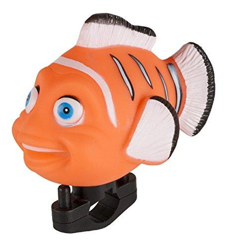 Clownfish Kid's Horn