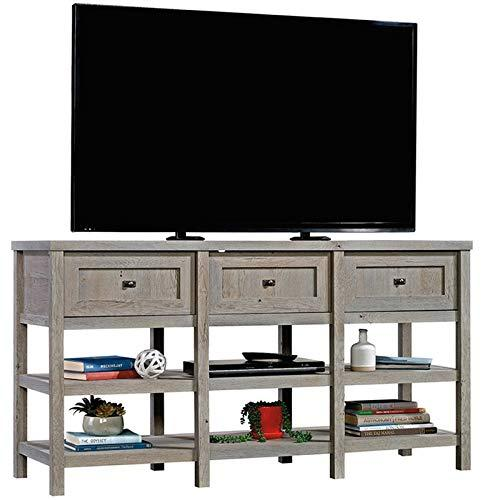 Sauder Cottage Road Entertainment Credenza Myo