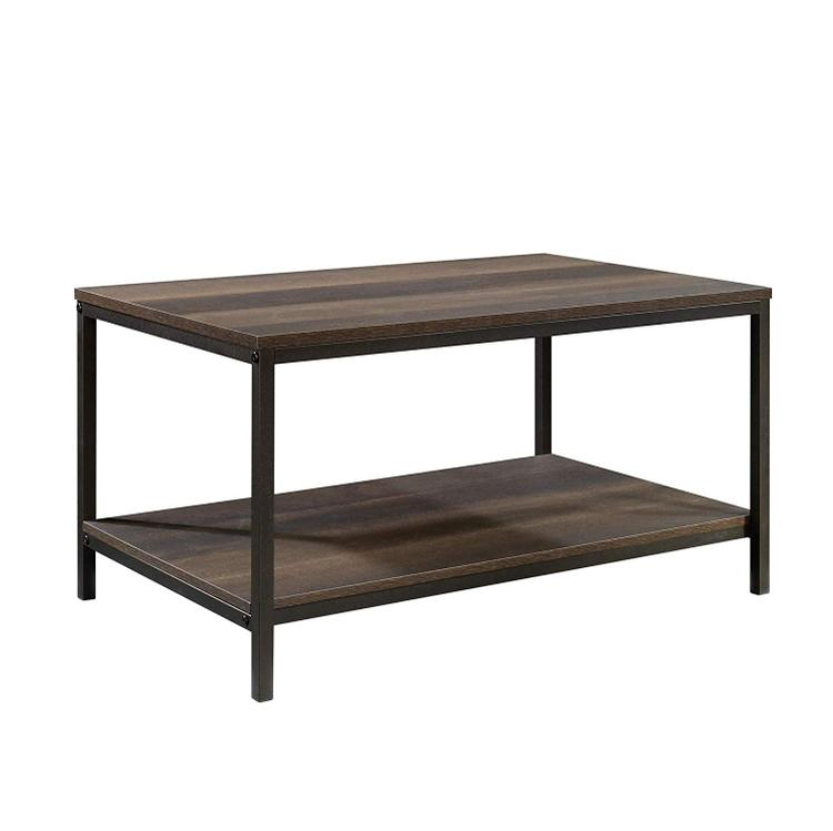 Sauder North Avenue Coffee Table So