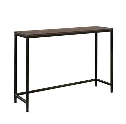 Sauder North Avenue Sofa Table