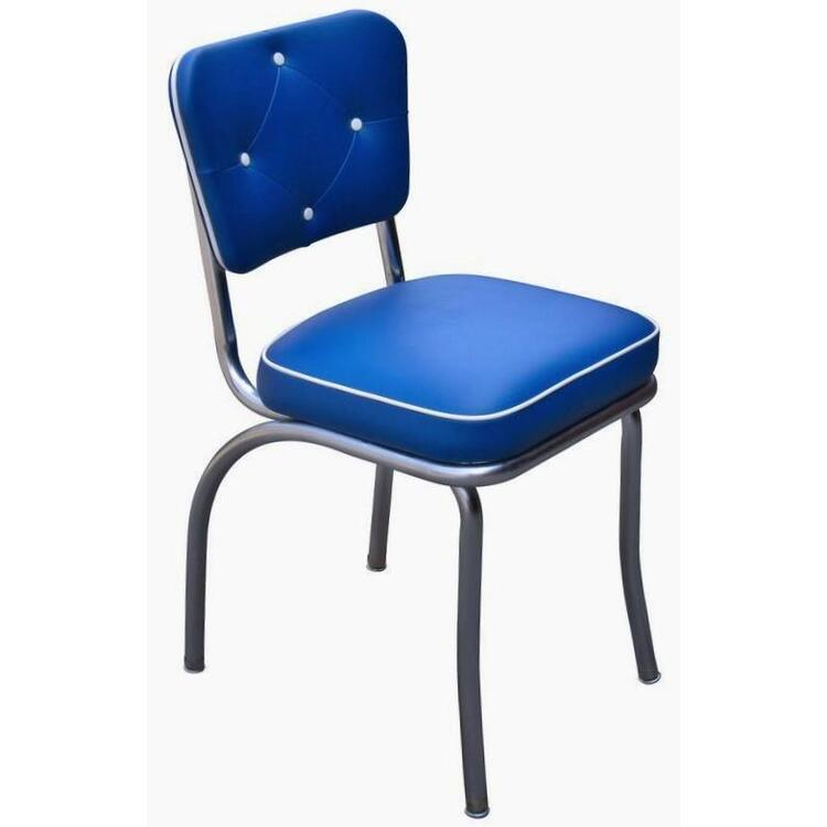 Richardson Seating Corp Lucy Diner Chair