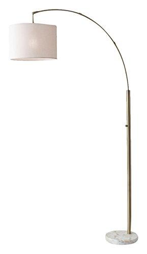 Bowery Arc Lamp