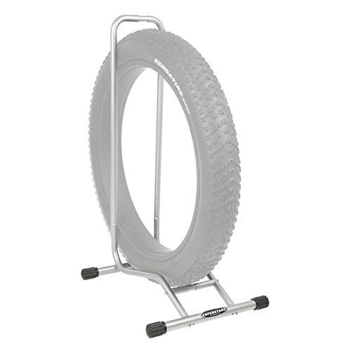 Fat Rack Bicycle Superstand