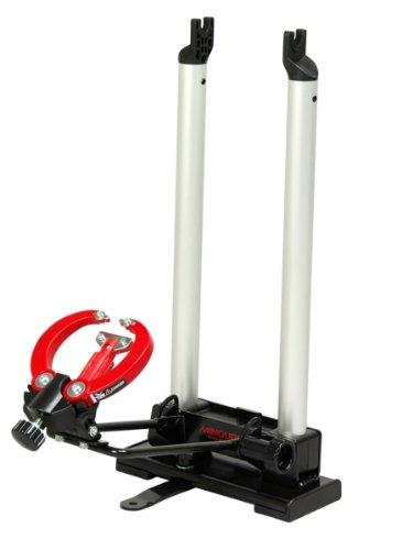 FT-1 Portable Wheel Truing Stand