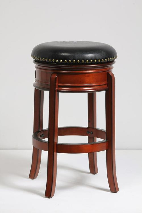 Hamilton Swivel Stool