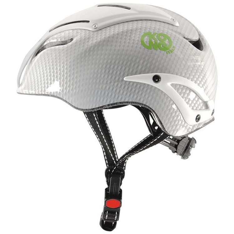 Kosmos Helmet
