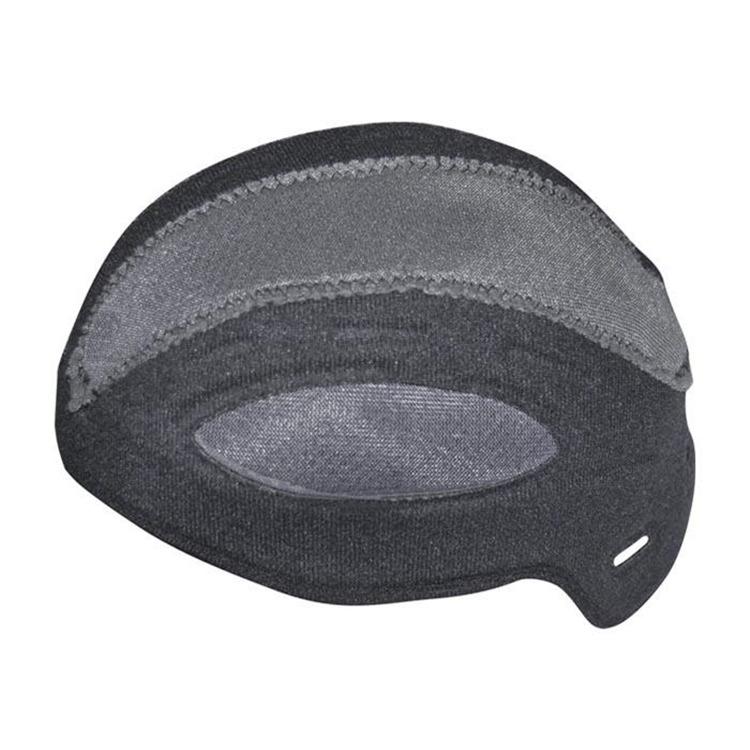 Kosmos Helmet Cap