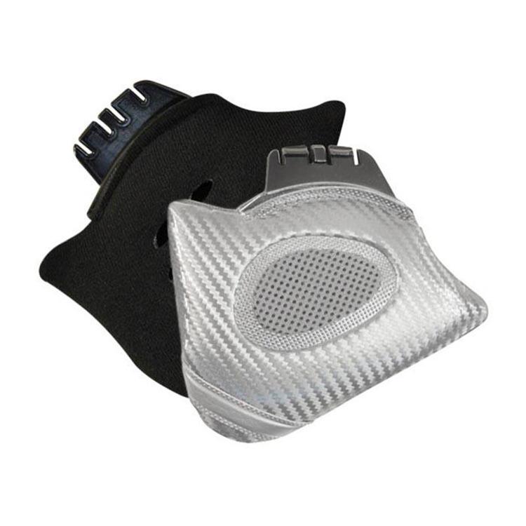 Kosmos Helmet Ear Protect [Item # 432433]