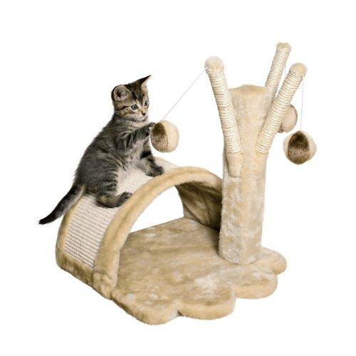 TRIXIE Pet Products Tavira Kitten Tree